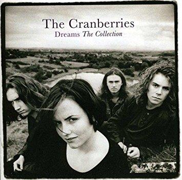 trump economic plan with cranberries singer