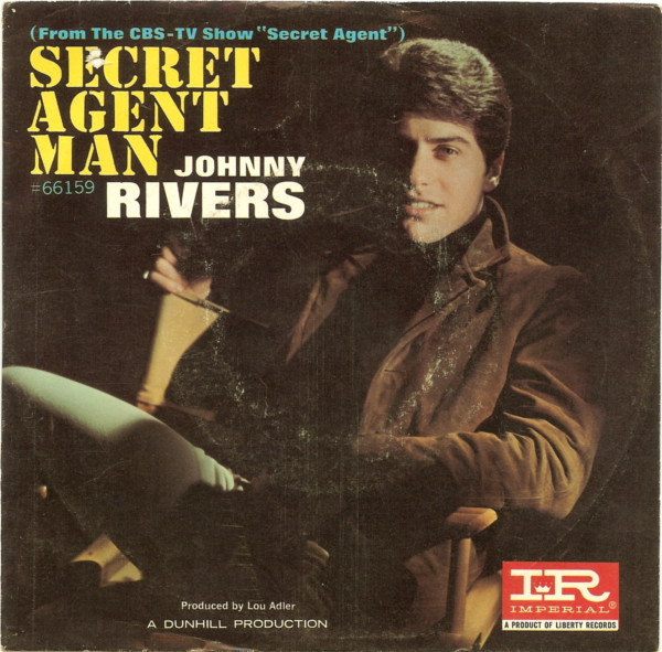 trump proposal johnny rivers song