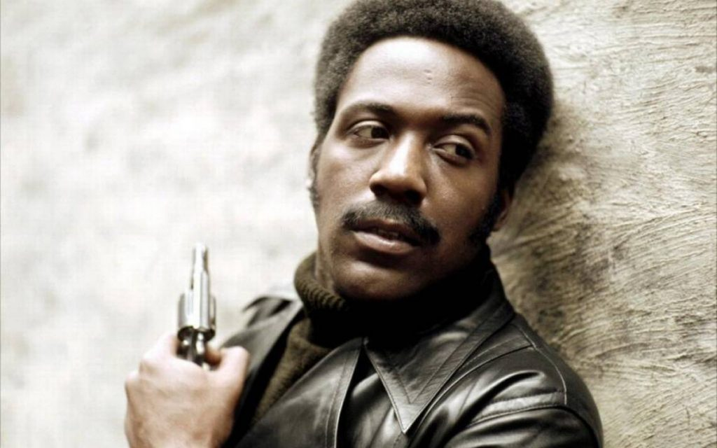 economic policies with john shaft