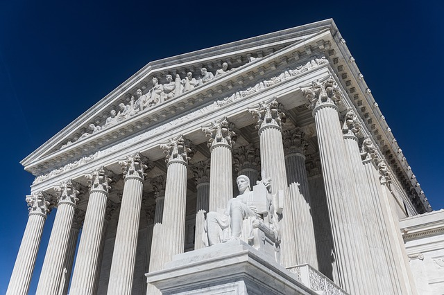 Part Two – New Supreme Court Appointment Threatens Roe v. Wade