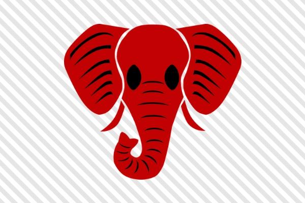 Part Three – Republican Values? Now MIA!