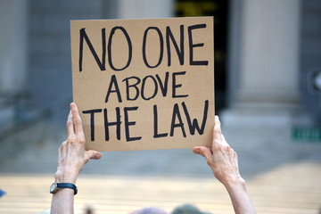 Part 1 – Trump Legal Trouble Escalating!